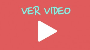 vervideo_img